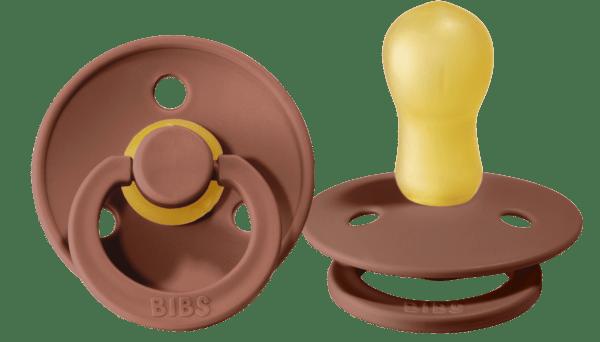 D1B9771D-62CD-4F99-995F-C8140481A7EF