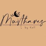 Musthaves by Kell